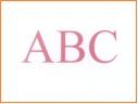 ABC-04