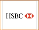 HSBC-04