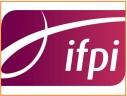 IFPI-04