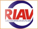 RIAV-04