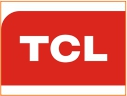 TCL-04