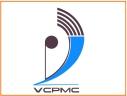 VCPMC-04