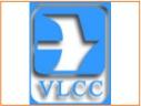 VLCC-04