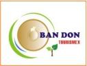ban-don-04
