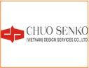 chuo-senko-04