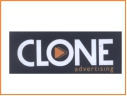 clone-04