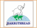 dakru-thread-04