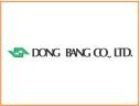 dong-bang-04