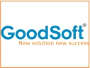 goodsoft