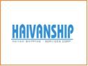hai-van-ship-04