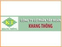 khang-thong-04