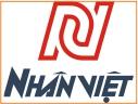 nhan-viet-04