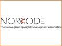 norcode-04
