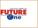 one-future-04