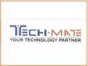tech-mate-04