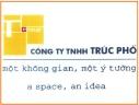 truc-pho-04