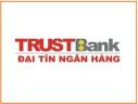 trust-bank-04