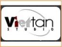 viet-tan-04