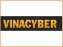 vinacyber-04
