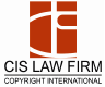 CIS Law Firm