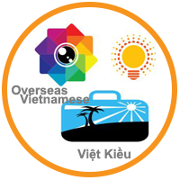 cis overseas vietnamese viet kieu nguoi nuoc ngoai