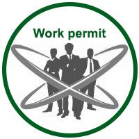 cis work permits giay phep lao dong