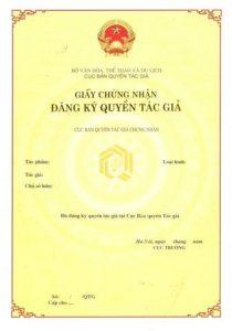 dang-ky-quyen-tac-gia-va-y-nghia