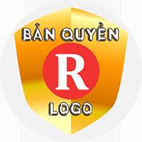 ban quyen logo