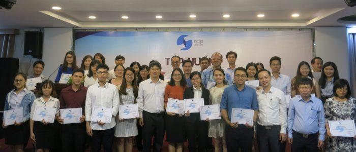 dang-ky-sang-che-noip-viet-nam-20-07-2018