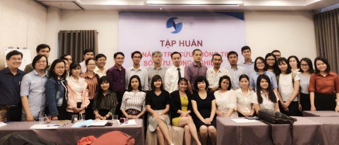 tap-huan-tra-cuu-so-huu-cong-nghiep-21-08-2018