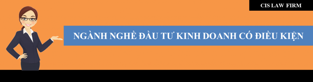 kiinh-doanh-co-dieu-kien