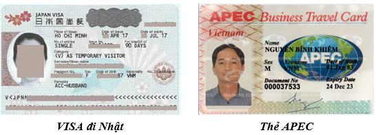 xin-visa-nhat-ban-vs-apec