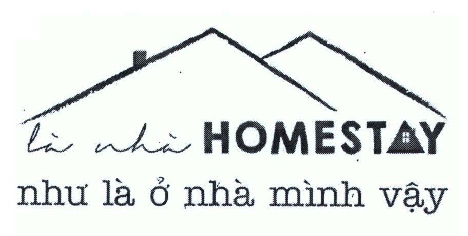 bao-ho-thuong-hieu-homestay-hostel