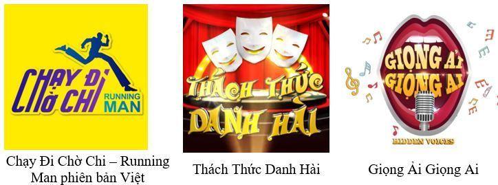 bao-ho-thuong-hieu-gameshow