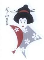 dang-ky-kimono-noi-y