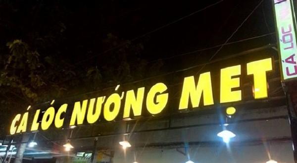 dang-ky-thuong-hieu-quan-nha