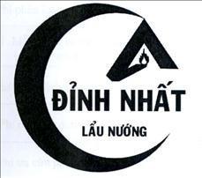 dang-ky-thuong-hieu-quan-nhau