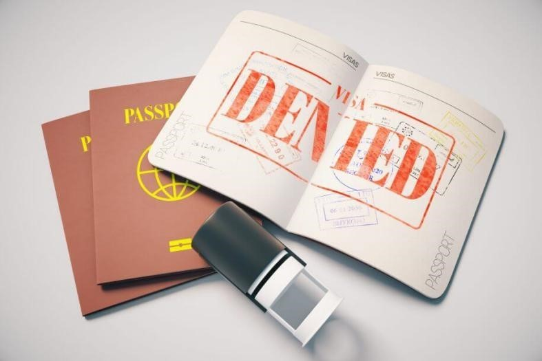 visa-trung-quoc-hay-apec