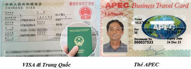 visa-trung-quoc-hay-the-apec