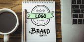 (Tiếng Việt) Logo – đăng ký bản quyền hay đăng ký thương hiệu?