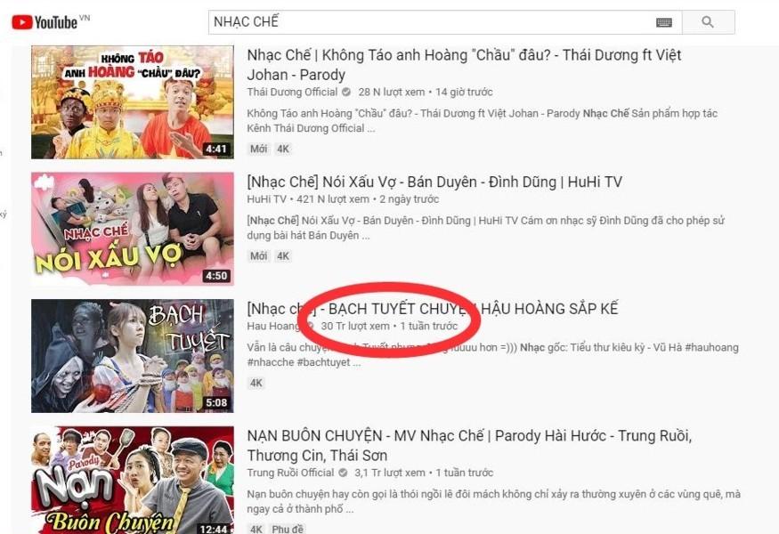 dang-video-nhac-che-len-youtube