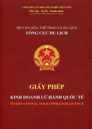 giay-phep-lu-hanh-quoc-te