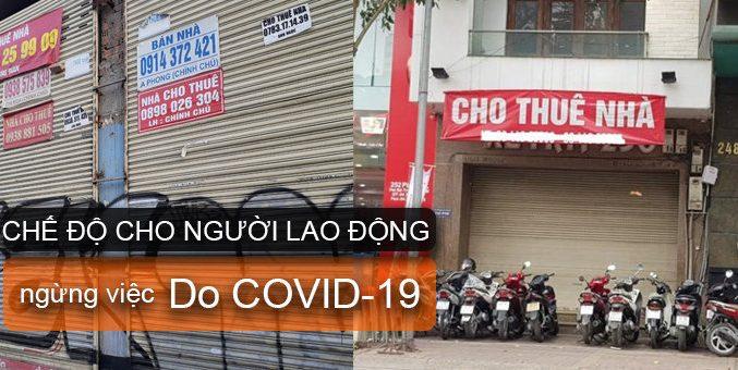 lao-dong-covid19
