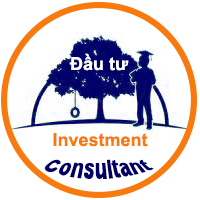 cis investment advise tu van dau tu
