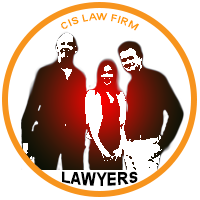 luat su lawyer cis law firm