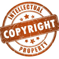 cis intellectual property so huu tri tue