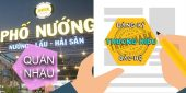 (Tiếng Việt) Đăng ký Thương hiệu quán nhậu và một số lưu ý