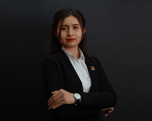 Trần Thị Diễm Trang