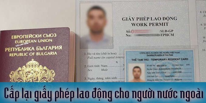 xin-cap-lai-giay-phep-lao-dong-cho-nguoi-nuoc-ngoai