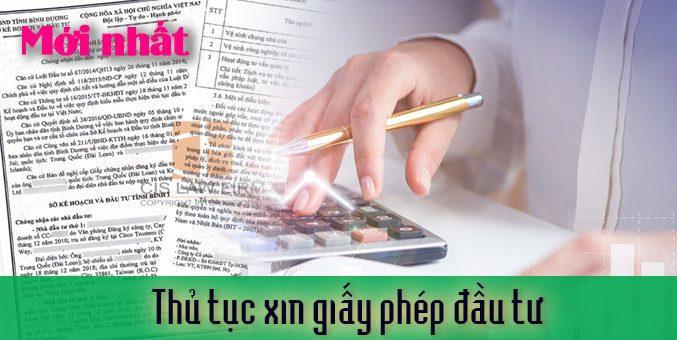 thu-tuc-xin-giay-phep-dau-tu